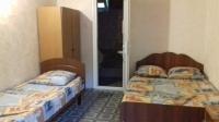 Мини гостиница «Афродита»