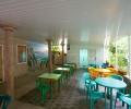 Частная гостиница «На Толстого 13»