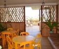 Мини-гостиница «Солнечная»