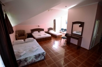 Отель «Пантелей»