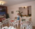 Мини-гостиница «Солнце»