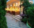 Гостевой дом «Енисей»