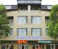 Анапа Гостевой дом «Приморье»