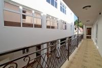 Гостевой дом «Лика»