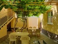 Гостевой дом «Виноградная, 4»