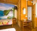 Мини-гостиница «Южная Дубрава Дэнас»