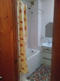 Однокомнатная квартира в центре Анапы без посредников!