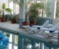 Анапа Гостевой дом «Ирина» с бассейном