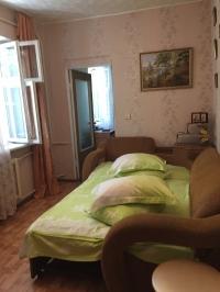 Дом под ключ на Ленина-Шевченко