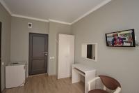 Гостевой дом «Rovados» (Ровадос)