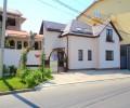 Анапа Гостевой дом «Уютный дворик»