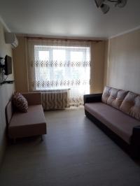 Квартира на Горького 2
