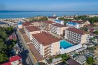 Отель «Гранд Круиз»