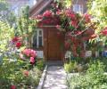Дом под ключ на Шевченко