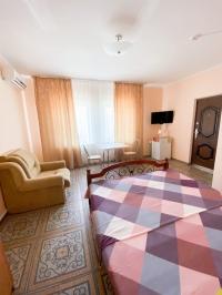 Гостевой дом «Винтаж»
