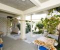 Частное домовладение «Маяк Джемете»