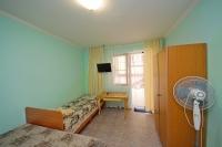 Гостевой дом в пер. Морском 11