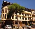 Отель «Юнона»