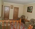 Гостевой дом «Ангелина»
