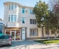 Анапа Гостевой дом «Валерия»