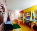 Гостевой дом «Алекс»