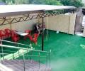 Гостевой дом «Иордания»