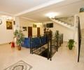 Гостевой дом «Натела»