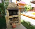 Гостевой дом «Круиз»