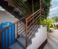 Мини-гостиница «Валюша»