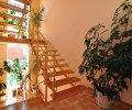 Гостевой дом «Корсика»