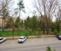 Двухкомнатная квартира на Протапова, 60