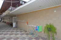 Гостевой дом «Прибой»
