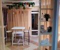 Отель «Старинный Таллин»