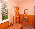 Гостевой дом на ул. Виноградной