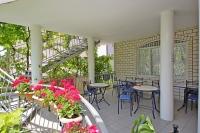 Гостевой дом «Самбурова 103»