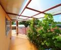 Гостевой дом «Анапа Солнце»