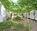 Мини-гостиница «Аннушка»