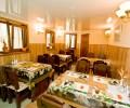 Гостевой дом «Старый дворик»