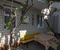 Гостевой дом «Тургенева 98-Б»