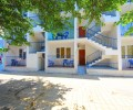 Гостевой дом «У Тамары»