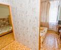 Квартира у моря на Самбурова, 2