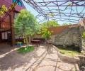 Частная мини-гостиница «Азур»