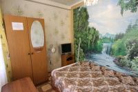 Гостевой дом на Песчаной, 18