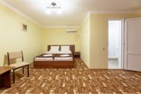 Мини-гостиница «Виктория»