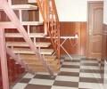 Гостевой дом  «VLAS»