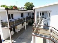 Гостевой дом «Аркадия»