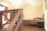 Гостевой дом «Бюргерский дворик»