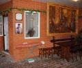 Гостевой дом на Самбурова, 186