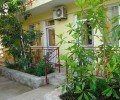 Мини-гостиница «Лагуна»