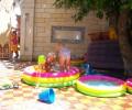 Гостиница «Веселый Рапан»
